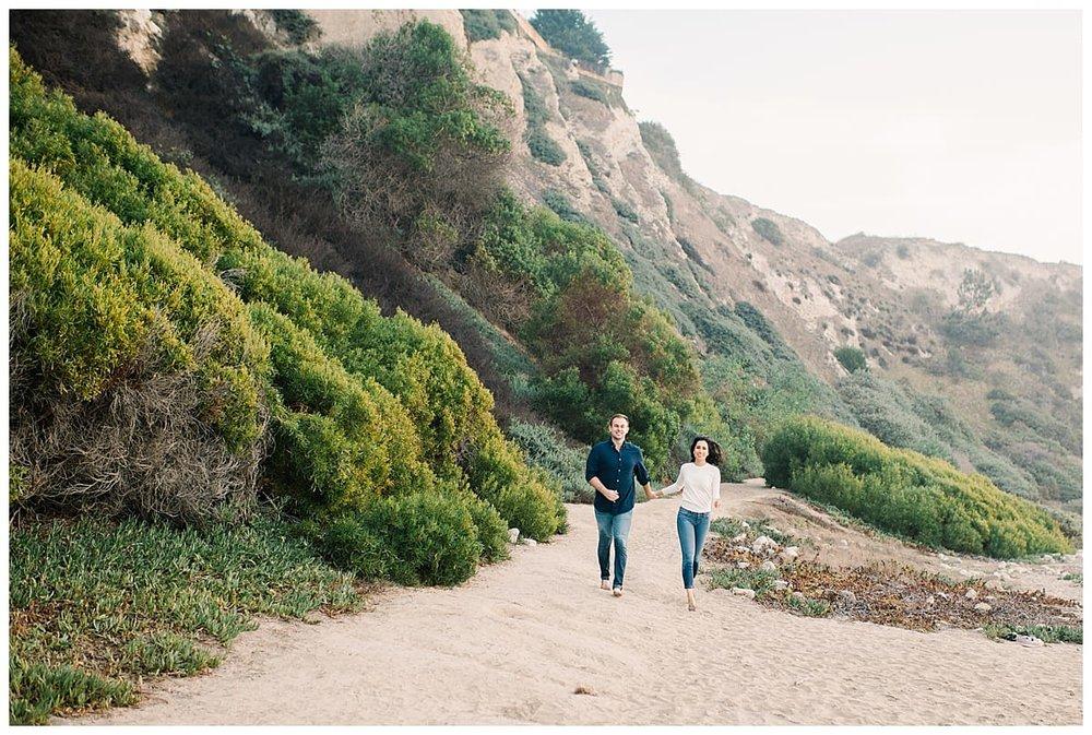 Palos-Verdes-Engagement-Sjhoot-Carissa-Woo-Photography_0025.jpg