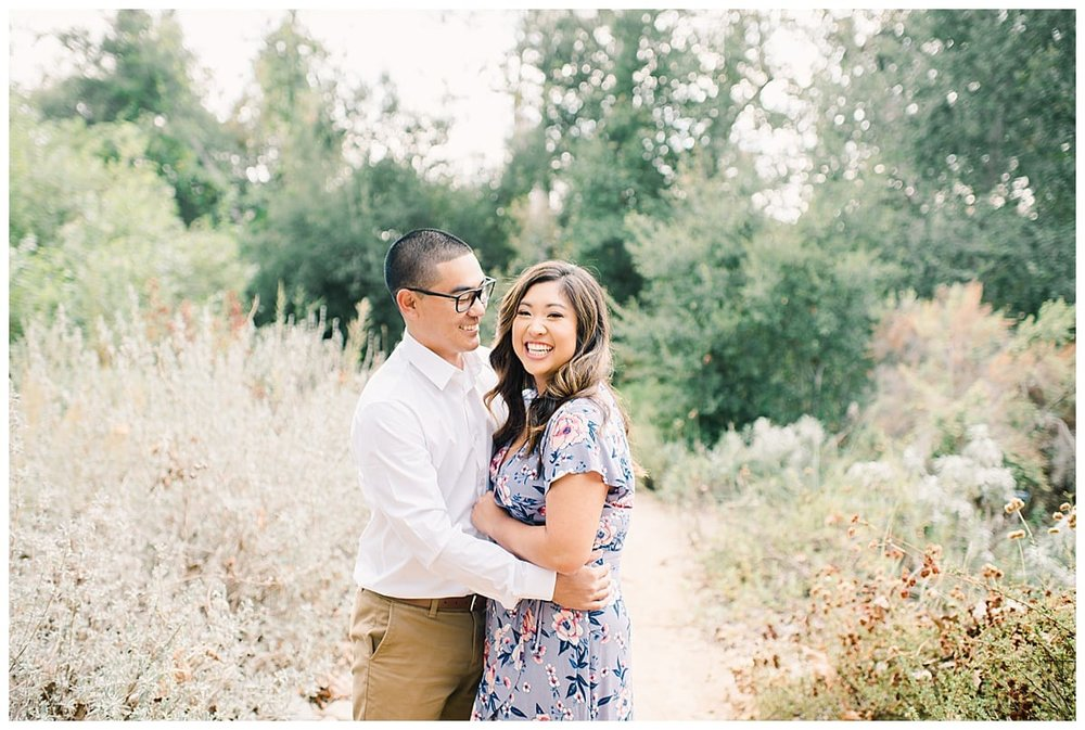 Eaton-Canyon-Altadena-Engagement-Shoot-Carissa-Woo-Photography_0001.jpg
