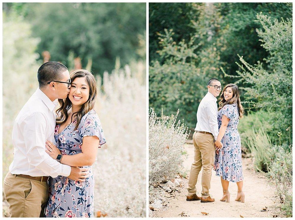 Eaton-Canyon-Altadena-Engagement-Shoot-Carissa-Woo-Photography_0002.jpg