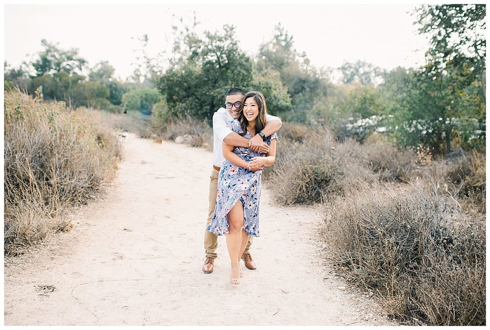 Eaton-Canyon-Altadena-Engagement-Shoot-Carissa-Woo-Photography_0003.jpg