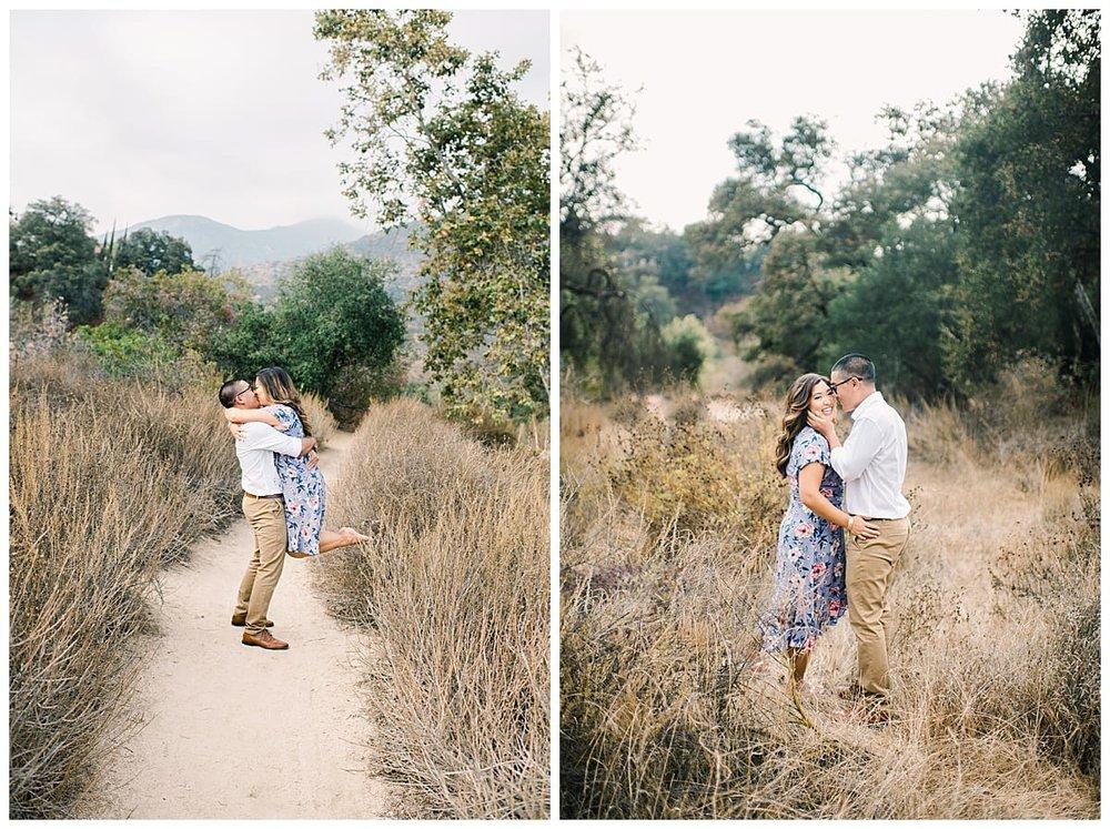 Eaton-Canyon-Altadena-Engagement-Shoot-Carissa-Woo-Photography_0006.jpg