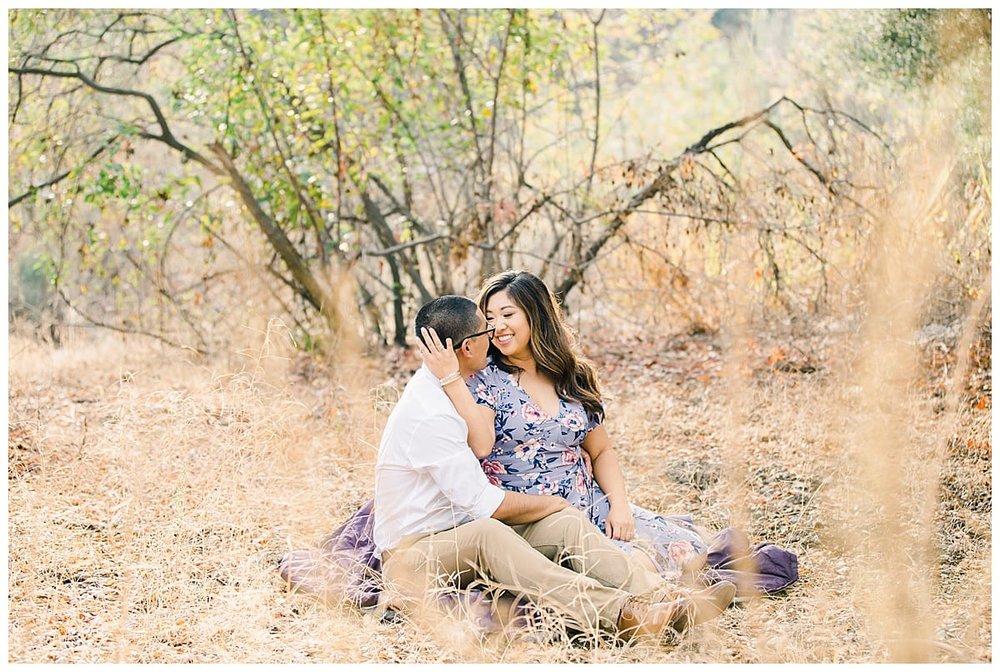 Eaton-Canyon-Altadena-Engagement-Shoot-Carissa-Woo-Photography_0009.jpg