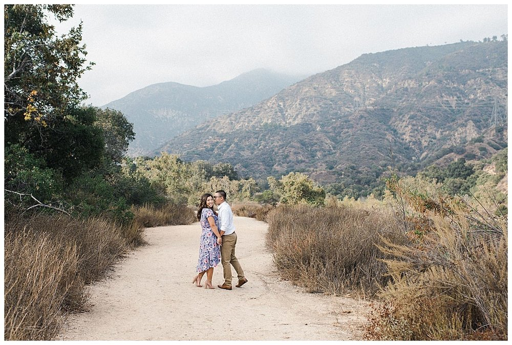 Eaton-Canyon-Altadena-Engagement-Shoot-Carissa-Woo-Photography_0011.jpg