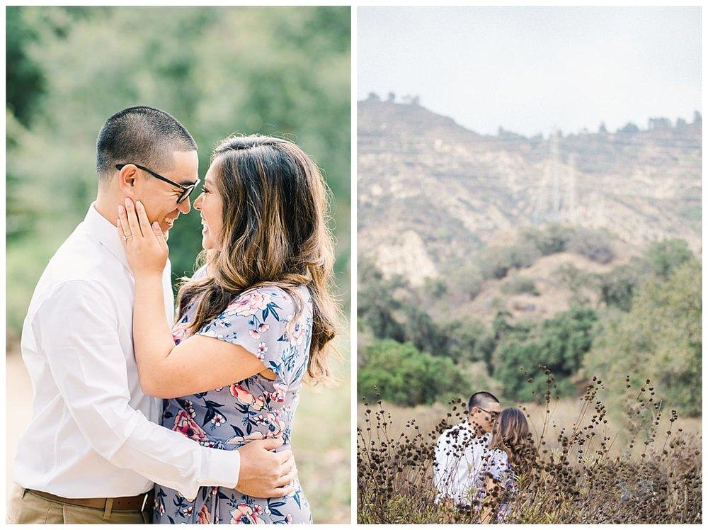 Eaton-Canyon-Altadena-Engagement-Shoot-Carissa-Woo-Photography_0012.jpg