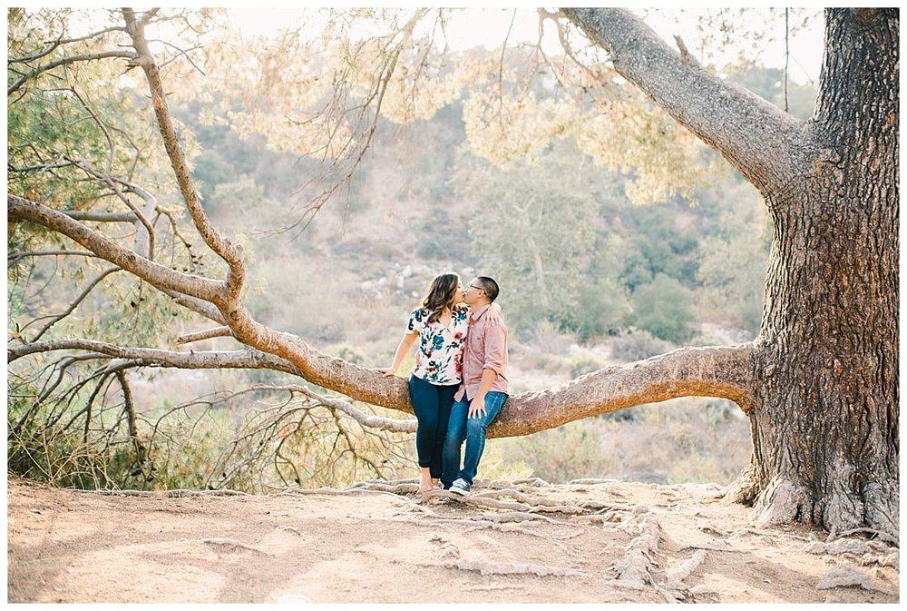 Eaton-Canyon-Altadena-Engagement-Shoot-Carissa-Woo-Photography_0013.jpg