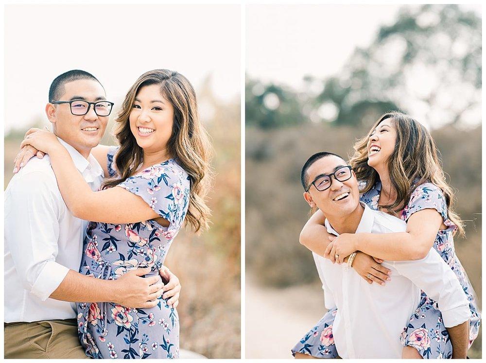 Eaton-Canyon-Altadena-Engagement-Shoot-Carissa-Woo-Photography_0014.jpg