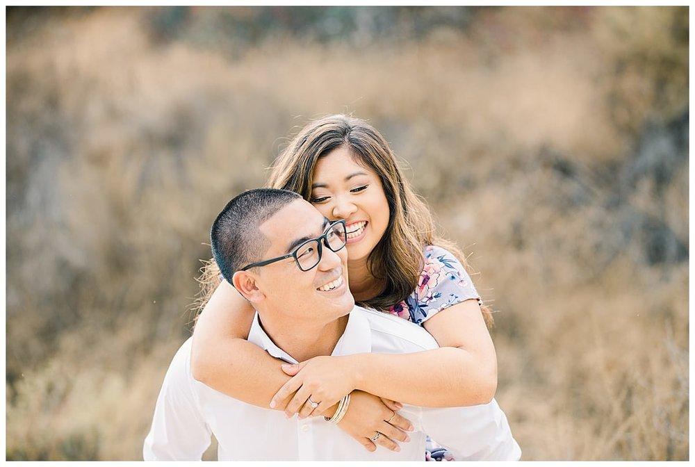 Eaton-Canyon-Altadena-Engagement-Shoot-Carissa-Woo-Photography_0015.jpg