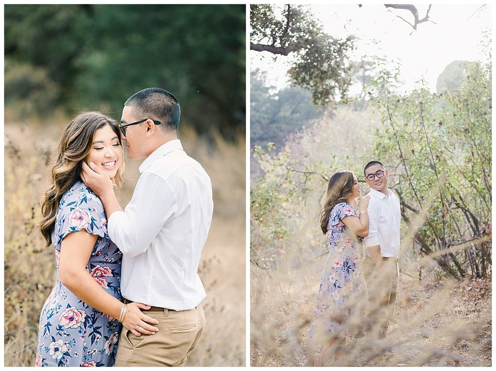 Eaton-Canyon-Altadena-Engagement-Shoot-Carissa-Woo-Photography_0016.jpg