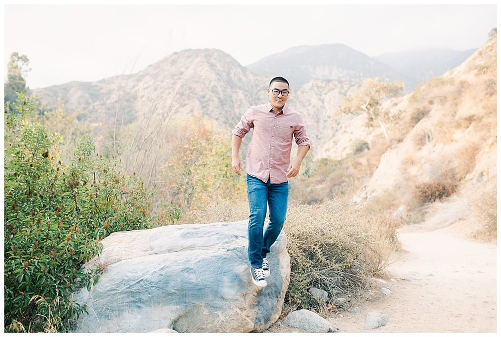 Eaton-Canyon-Altadena-Engagement-Shoot-Carissa-Woo-Photography_0017.jpg