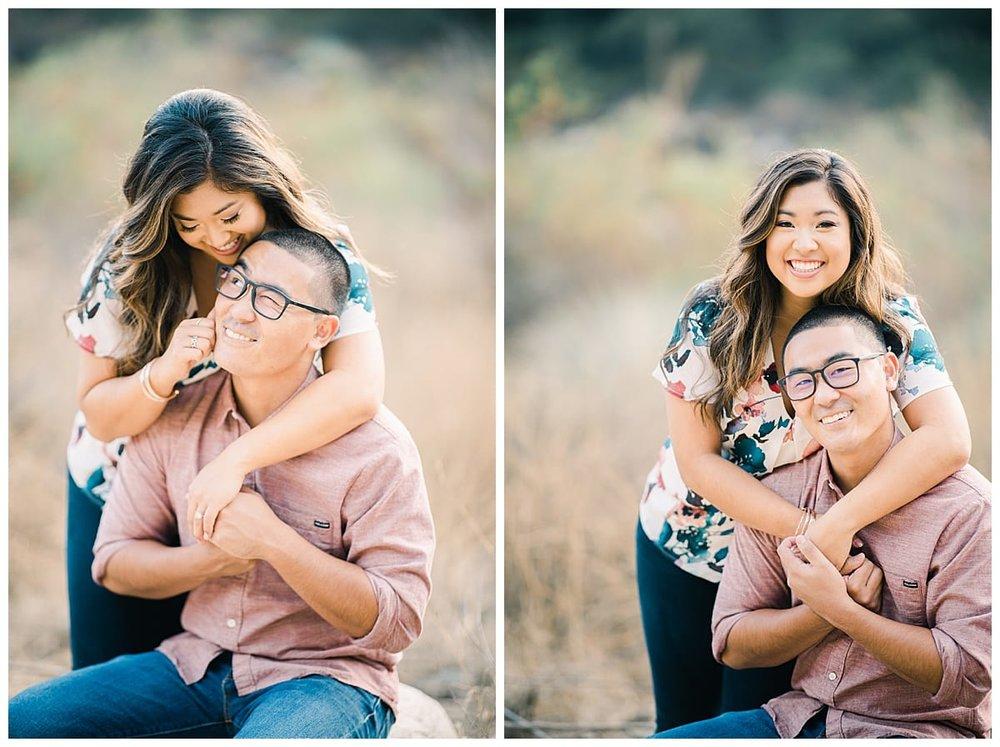 Eaton-Canyon-Altadena-Engagement-Shoot-Carissa-Woo-Photography_0019.jpg
