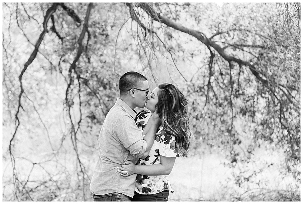 Eaton-Canyon-Altadena-Engagement-Shoot-Carissa-Woo-Photography_0020.jpg