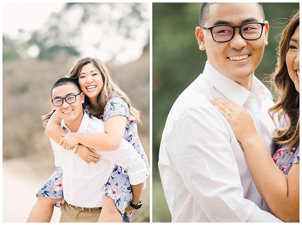 Eaton-Canyon-Altadena-Engagement-Shoot-Carissa-Woo-Photography_0022.jpg