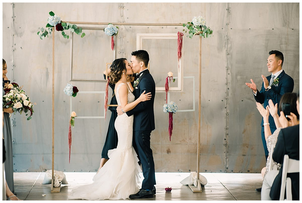 5 Personal Touches That Will Make Your Wedding Stand Out