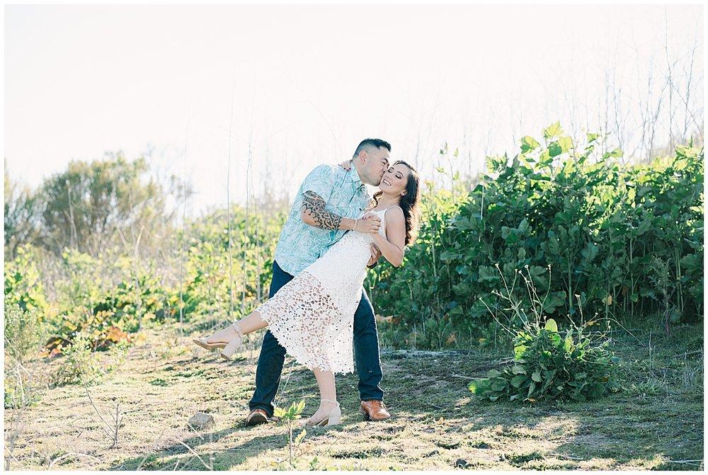 Talbert-Regional-Park-Costa Mesa-Engagement-Carissa-Woo-Photography_0001.jpg