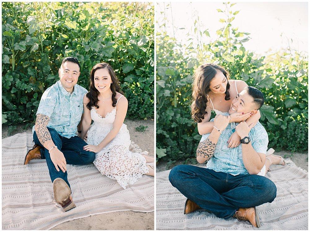 Talbert-Regional-Park-Costa Mesa-Engagement-Carissa-Woo-Photography_0006.jpg