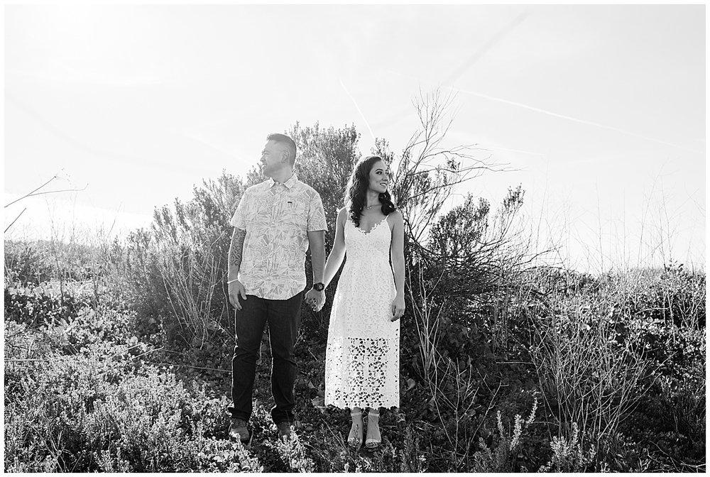 Talbert-Regional-Park-Costa Mesa-Engagement-Carissa-Woo-Photography_0007.jpg