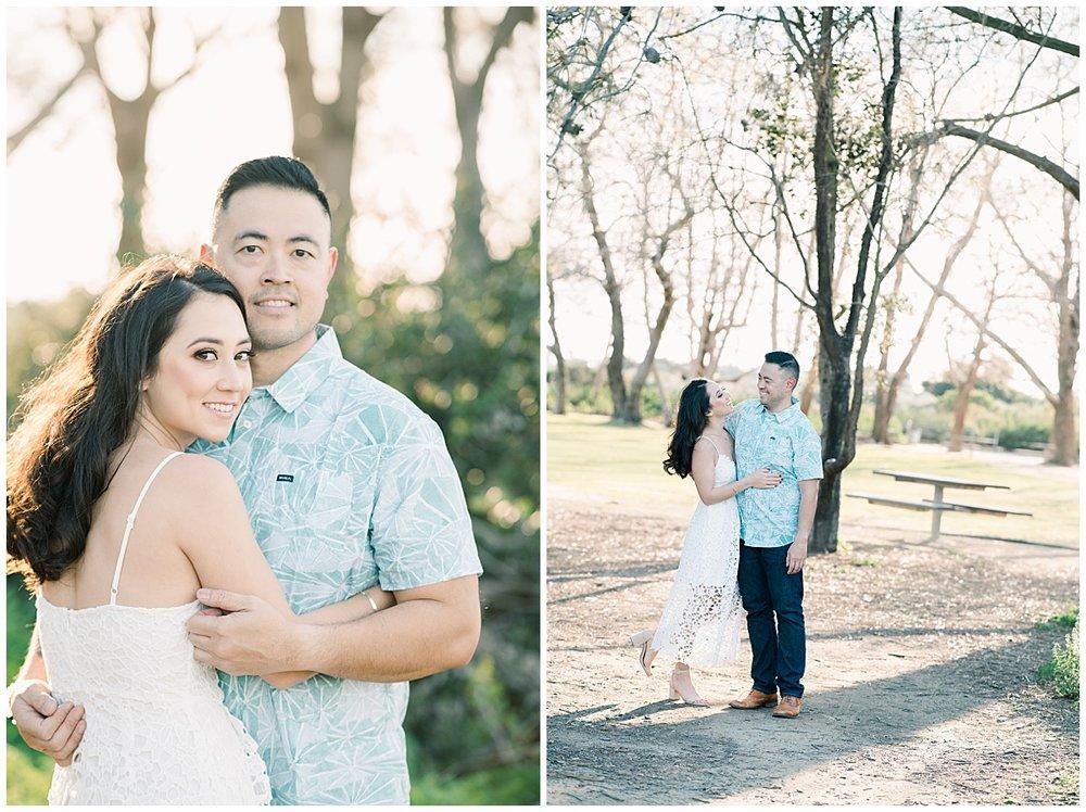 Talbert-Regional-Park-Costa Mesa-Engagement-Carissa-Woo-Photography_0013.jpg