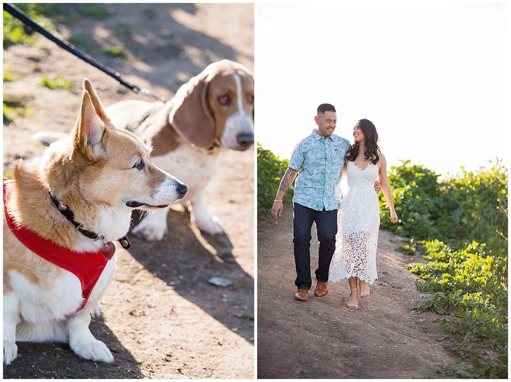 Talbert-Regional-Park-Costa Mesa-Engagement-Carissa-Woo-Photography_0019.jpg