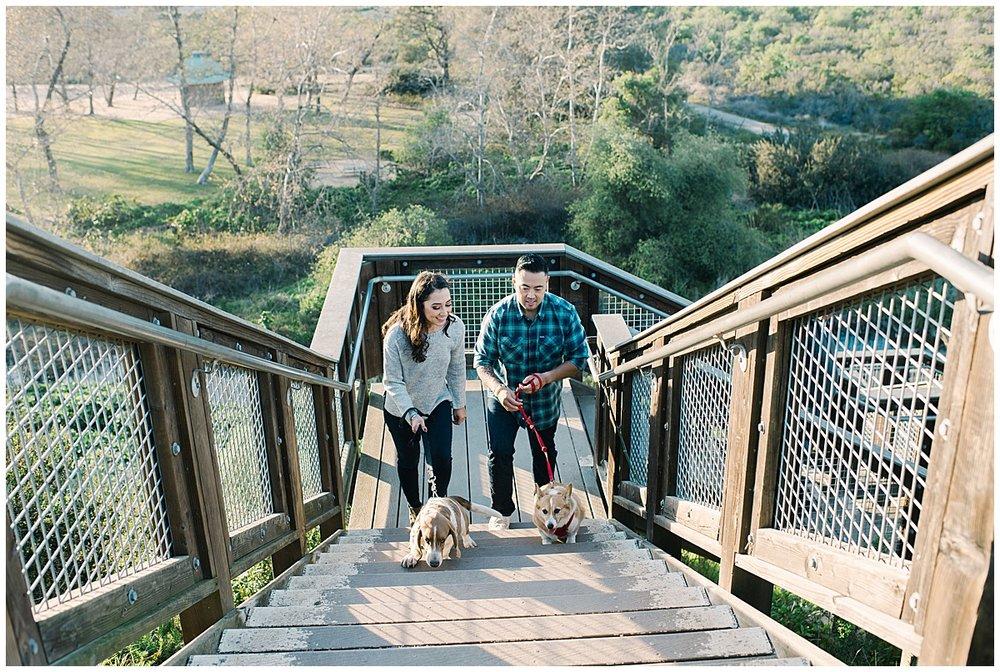 Talbert-Regional-Park-Costa Mesa-Engagement-Carissa-Woo-Photography_0018.jpg