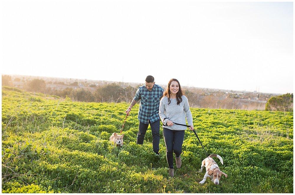 Talbert-Regional-Park-Costa Mesa-Engagement-Carissa-Woo-Photography_0031.jpg