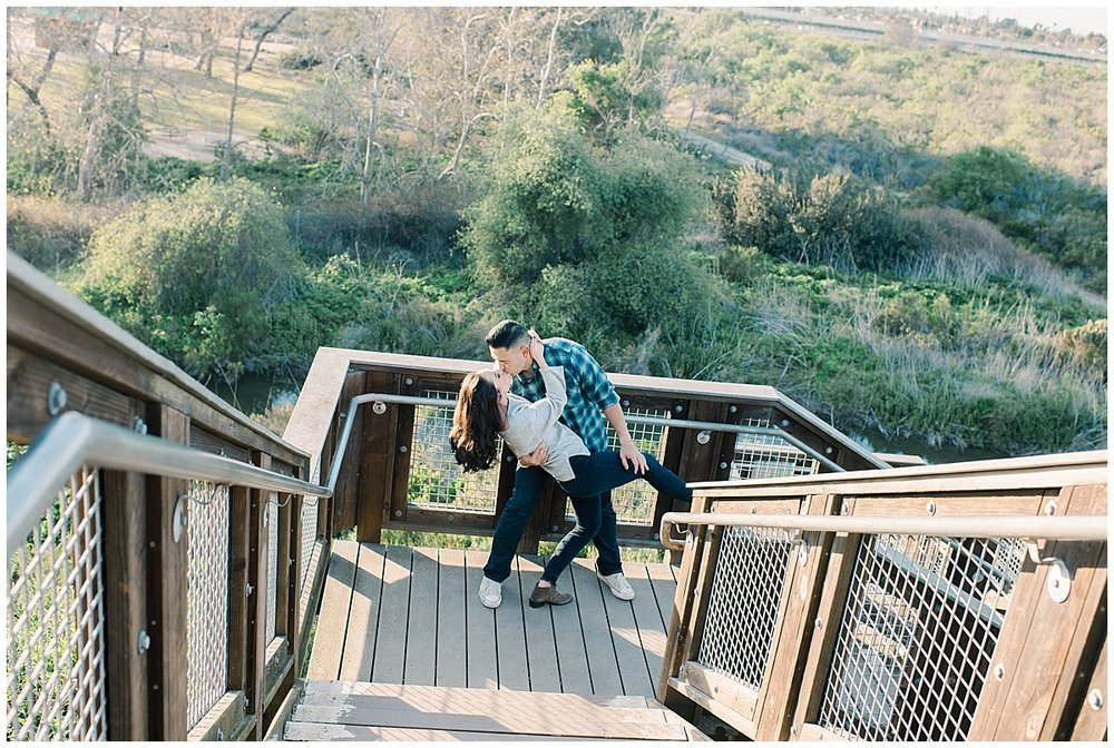 Talbert-Regional-Park-Costa Mesa-Engagement-Carissa-Woo-Photography_0030.jpg