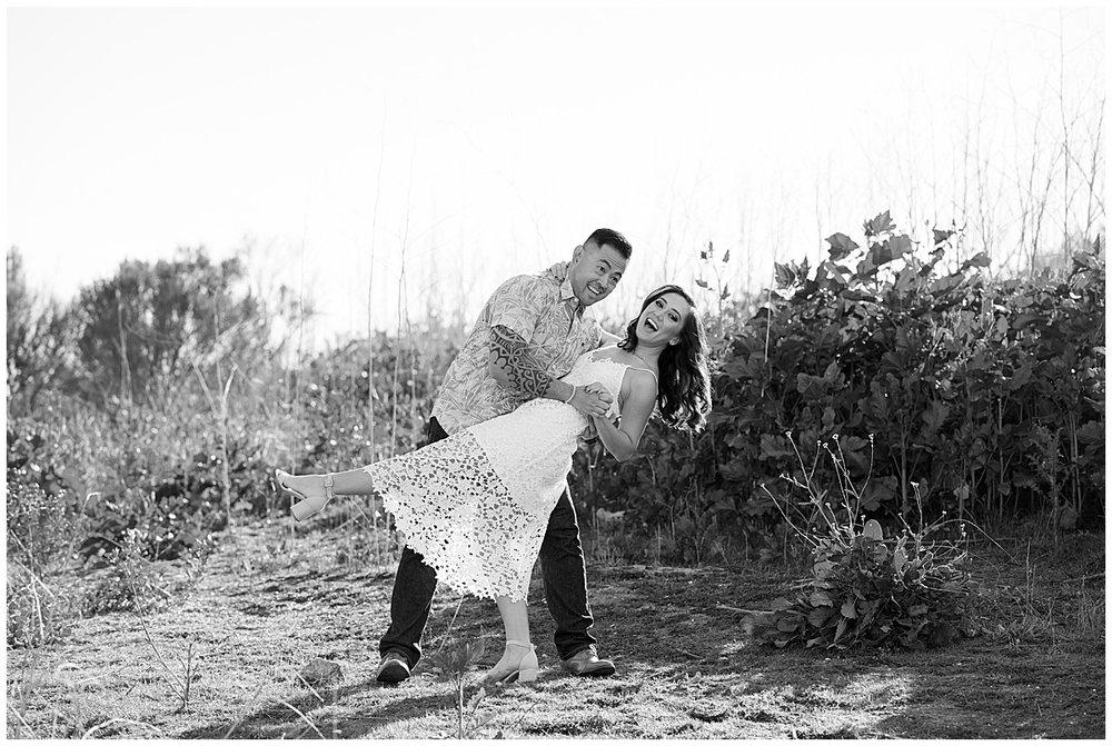 Talbert-Regional-Park-Costa Mesa-Engagement-Carissa-Woo-Photography_0032.jpg