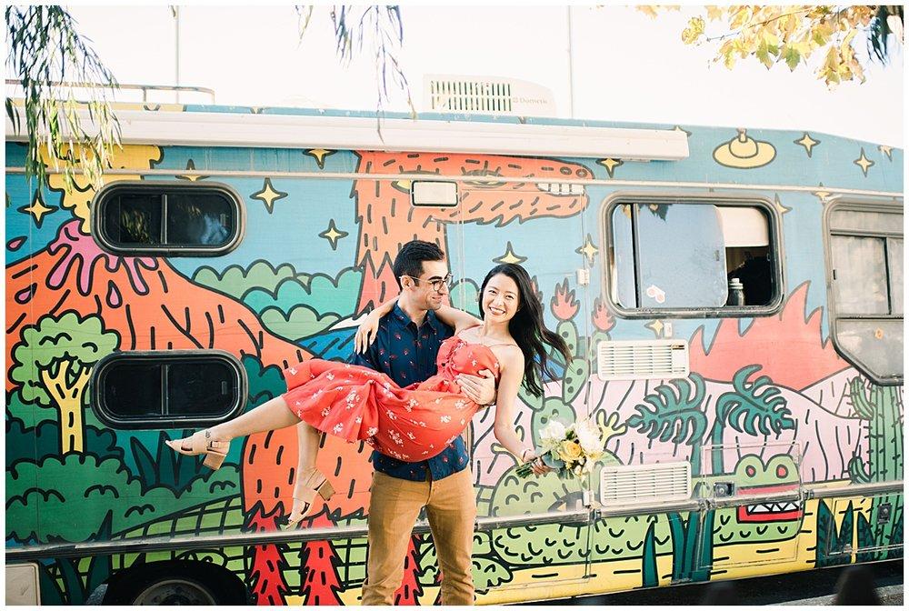 Venice-Beach-Board-walk-Engagement-Carissa-Woo-Photography_0008.jpg