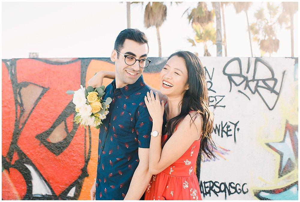 Venice-Beach-Board-walk-Engagement-Carissa-Woo-Photography_0010.jpg