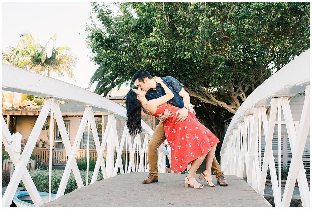 Venice-Beach-Board-walk-Engagement-Carissa-Woo-Photography_0014.jpg