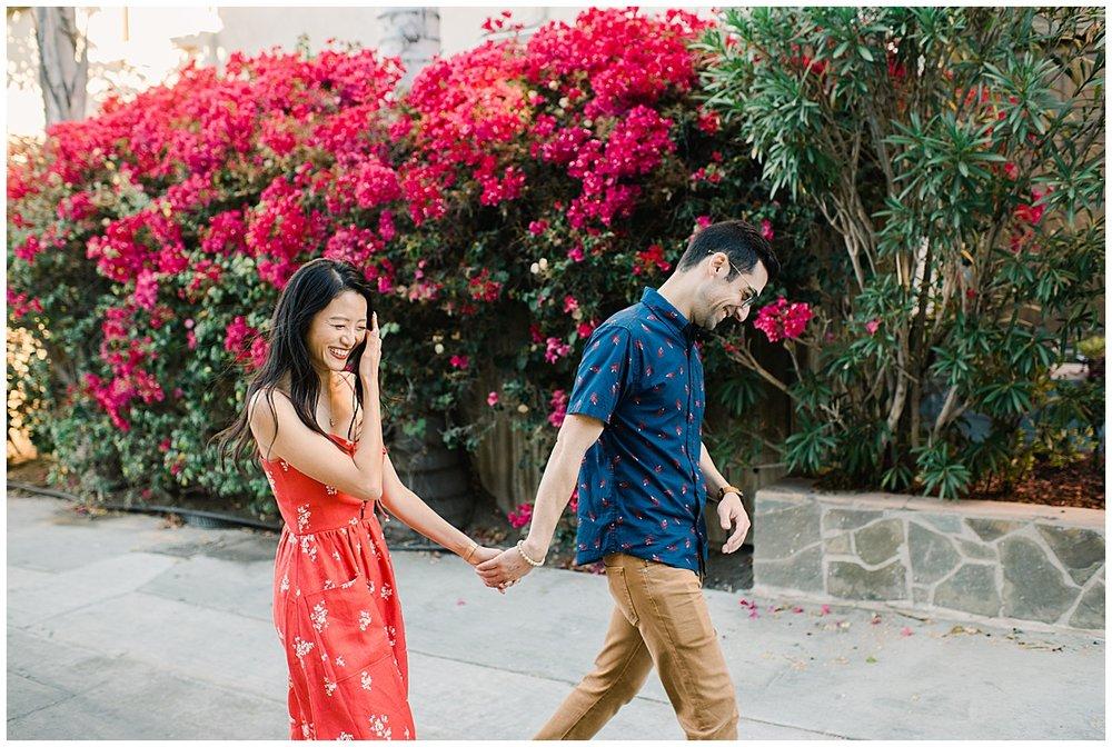 Venice-Beach-Board-walk-Engagement-Carissa-Woo-Photography_0027.jpg
