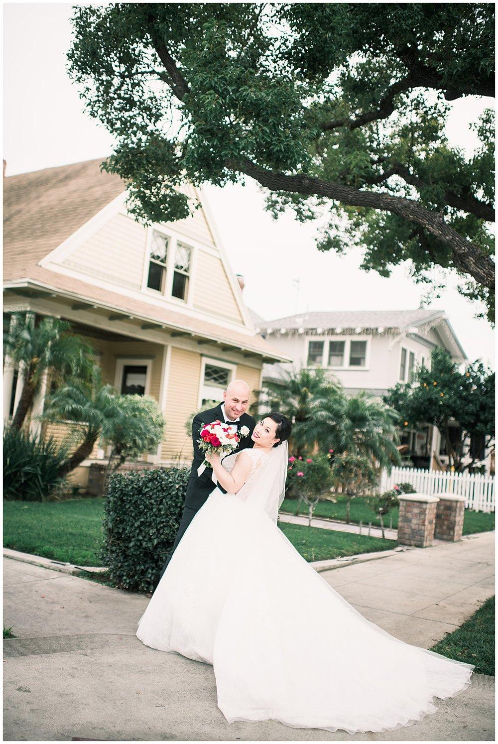 Chapel-of-orange-wedding-Carissa-Woo-Photography_0001.jpg