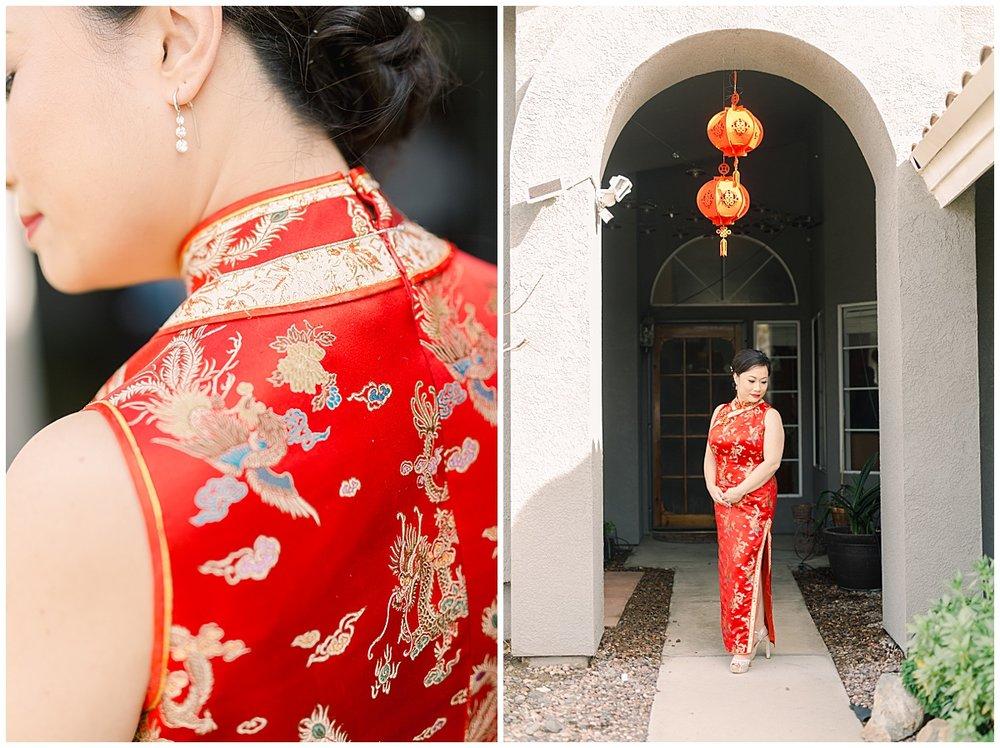 Chapel-of-orange-wedding-Carissa-Woo-Photography_0003.jpg