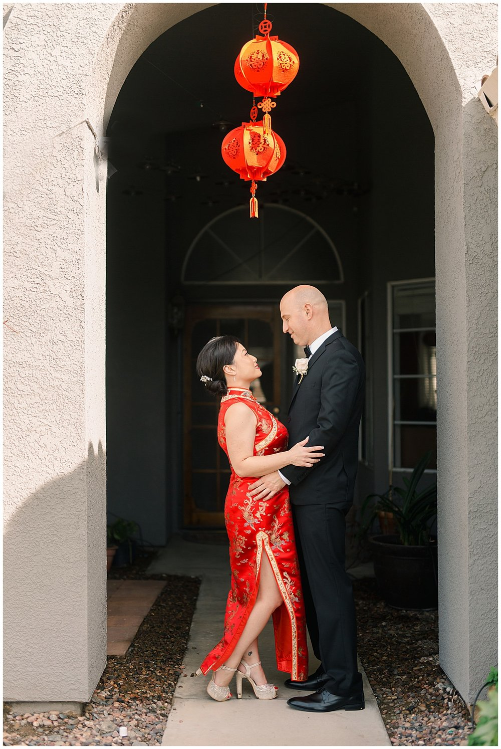 Chapel-of-orange-wedding-Carissa-Woo-Photography_0004.jpg
