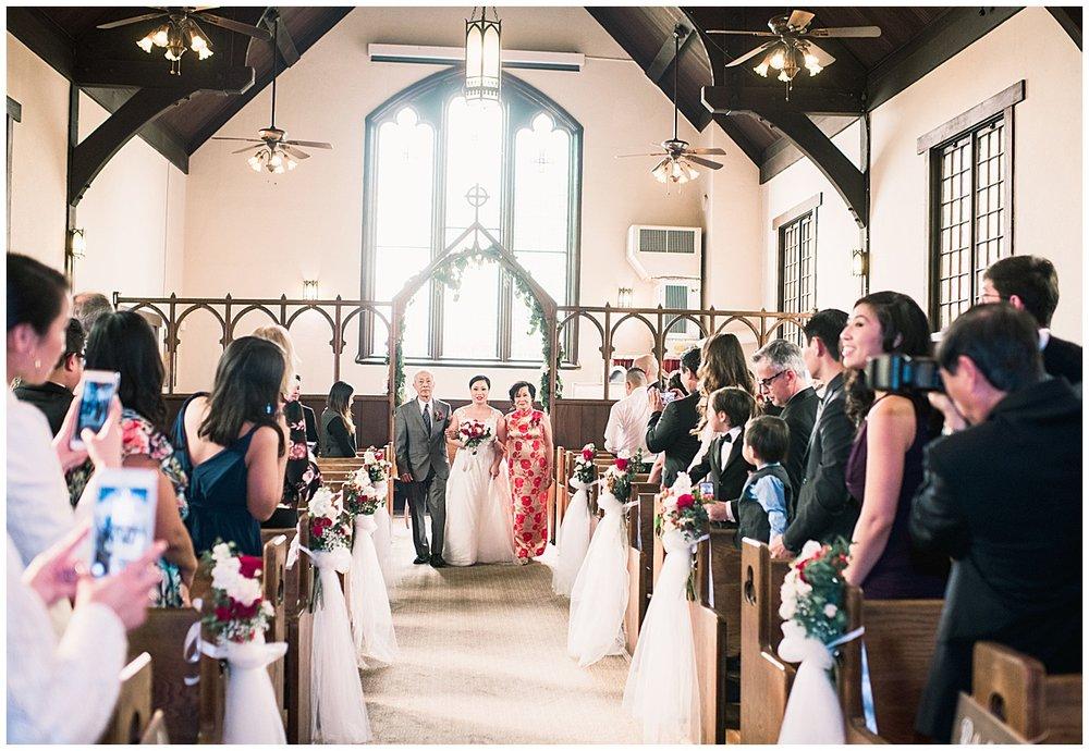 Chapel-of-orange-wedding-Carissa-Woo-Photography_0023.jpg