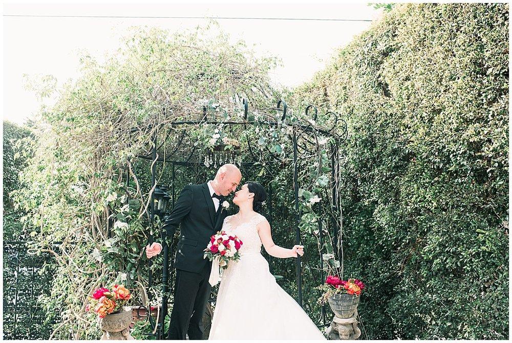 Chapel-of-orange-wedding-Carissa-Woo-Photography_0022.jpg