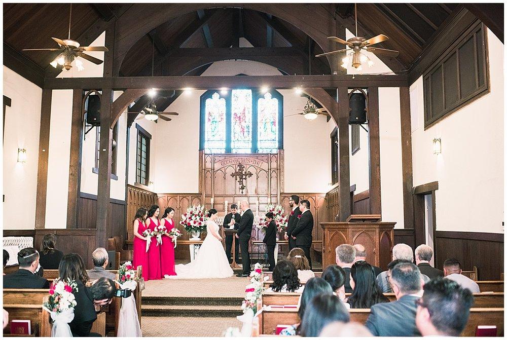 Chapel-of-orange-wedding-Carissa-Woo-Photography_0024.jpg