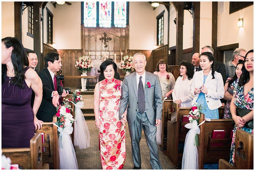 Chapel-of-orange-wedding-Carissa-Woo-Photography_0028.jpg