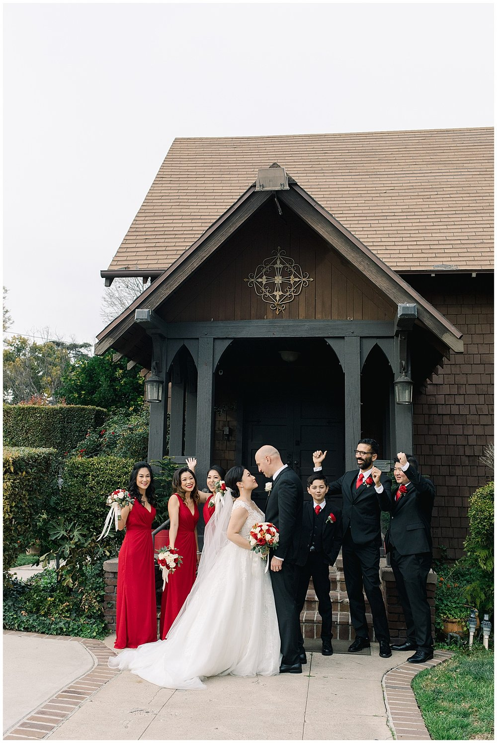 Chapel-of-orange-wedding-Carissa-Woo-Photography_0030.jpg