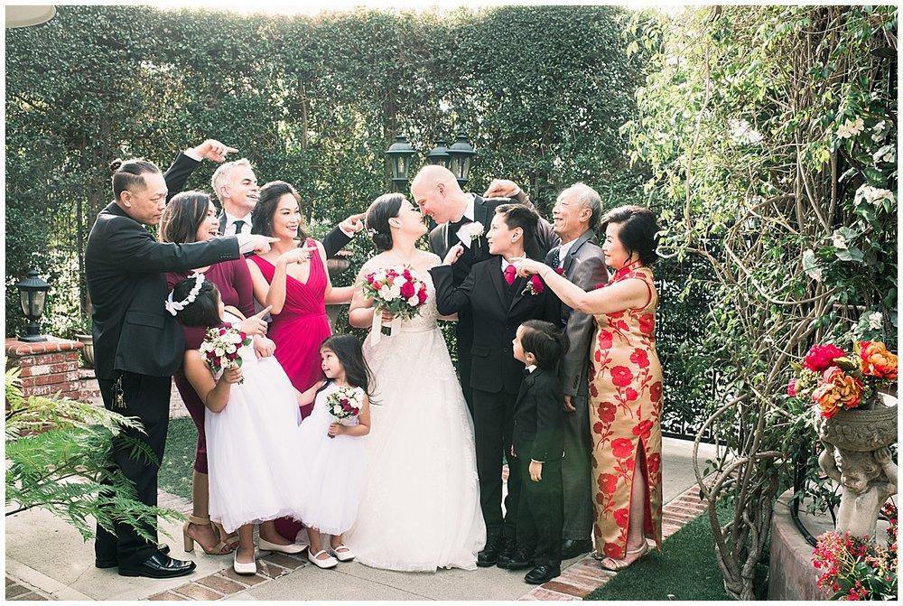 Chapel-of-orange-wedding-Carissa-Woo-Photography_0031.jpg
