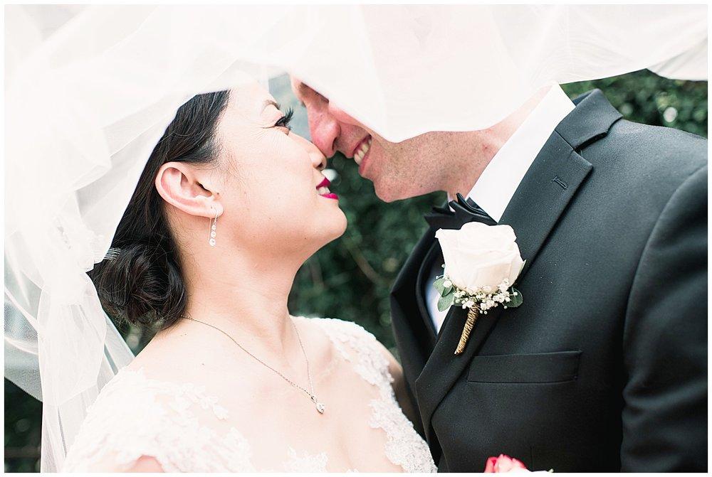 Chapel-of-orange-wedding-Carissa-Woo-Photography_0033.jpg