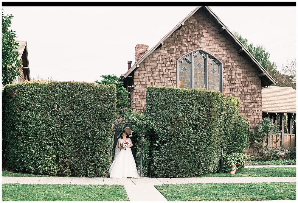 Chapel-of-orange-wedding-Carissa-Woo-Photography_0034.jpg