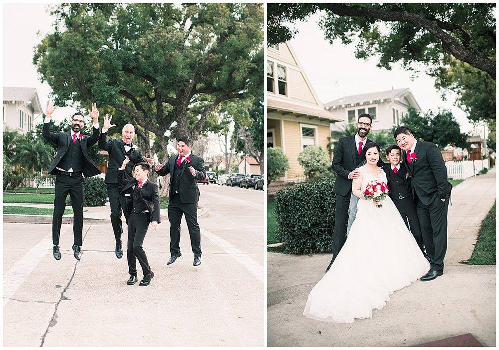 Chapel-of-orange-wedding-Carissa-Woo-Photography_0036.jpg