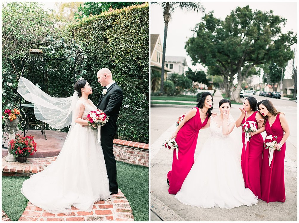 Chapel-of-orange-wedding-Carissa-Woo-Photography_0039.jpg
