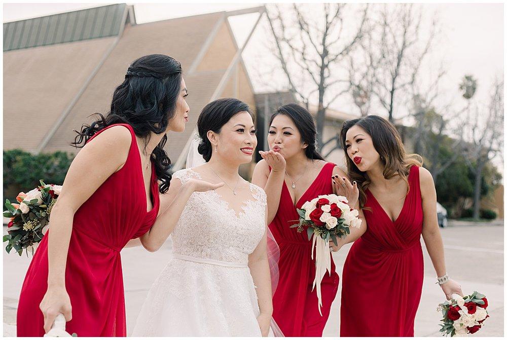 Chapel-of-orange-wedding-Carissa-Woo-Photography_0048.jpg