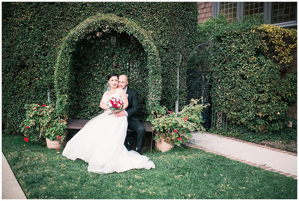 Chapel-of-orange-wedding-Carissa-Woo-Photography_0047.jpg