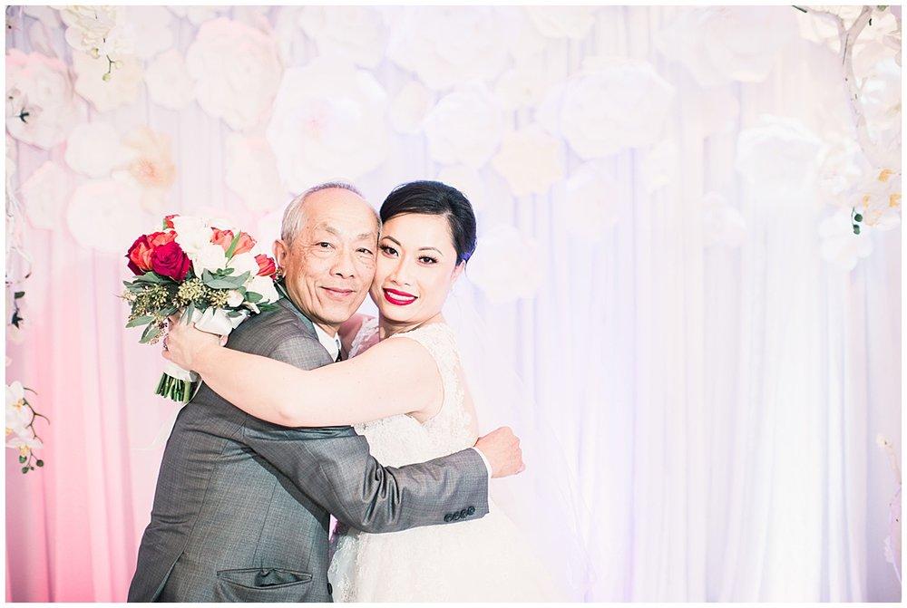 Chapel-of-orange-wedding-Carissa-Woo-Photography_0051.jpg