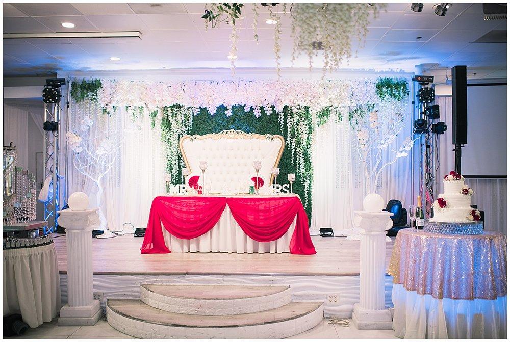 Chapel-of-orange-wedding-Carissa-Woo-Photography_0052.jpg