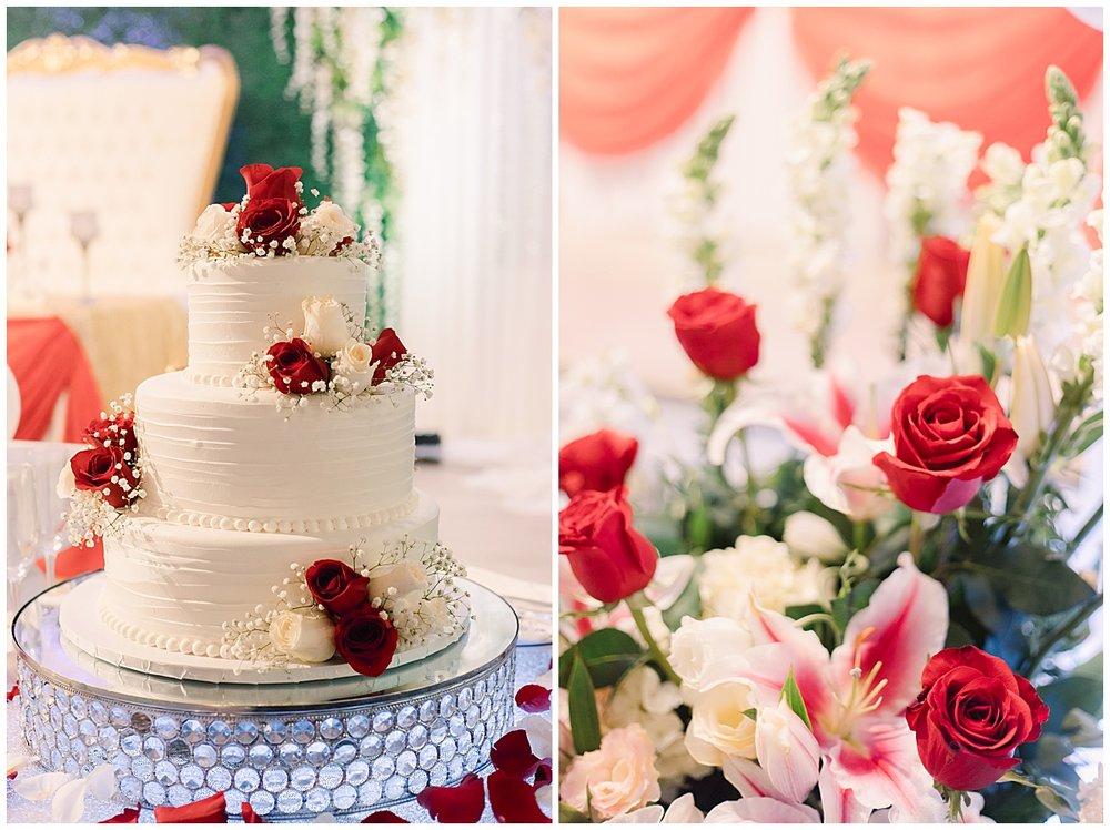 Chapel-of-orange-wedding-Carissa-Woo-Photography_0053.jpg