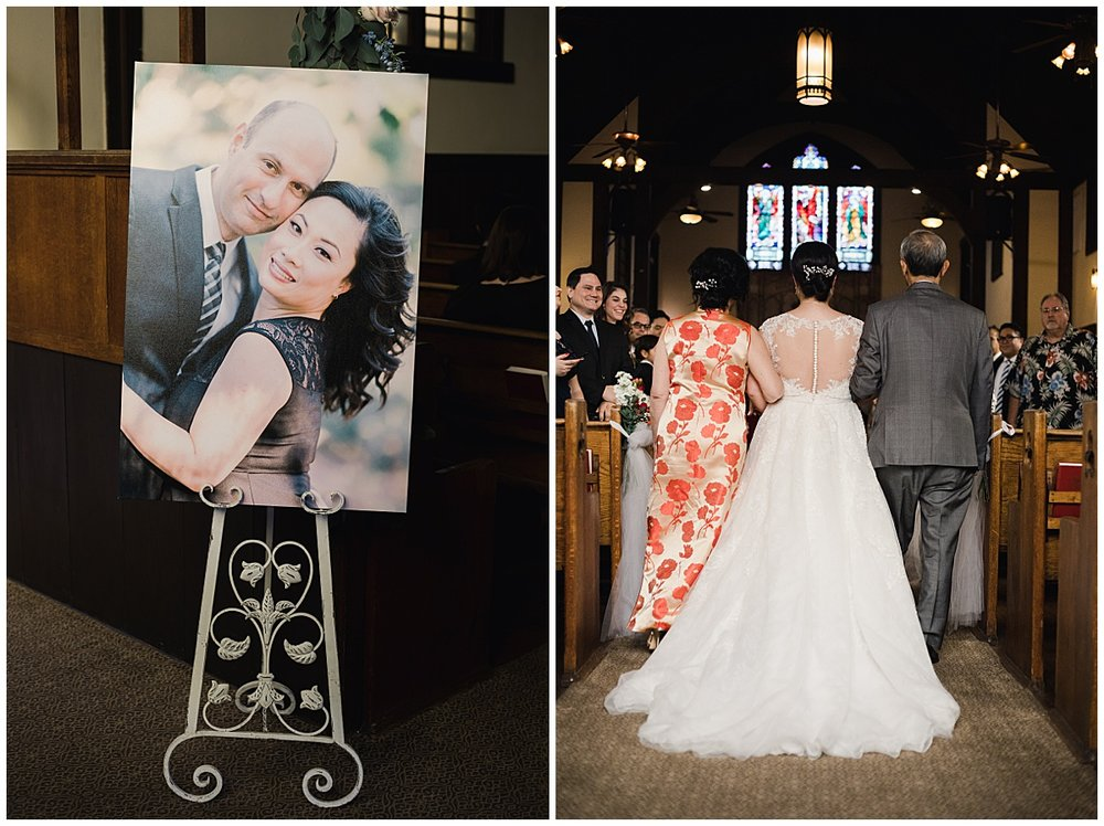Chapel-of-orange-wedding-Carissa-Woo-Photography_0065.jpg