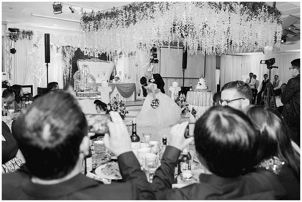 Chapel-of-orange-wedding-Carissa-Woo-Photography_0069.jpg